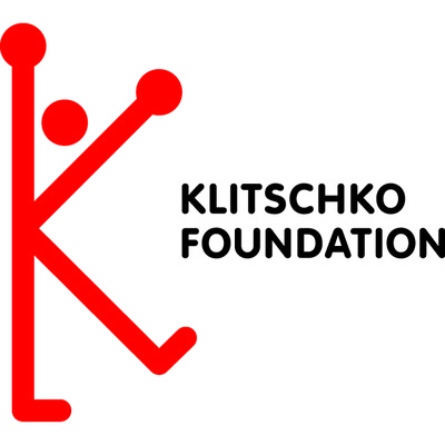 Klitschko Foundation